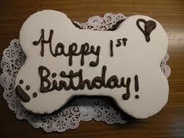 Chicken Birthday Cake For Dogs ~ Doggy birthday cake bacon chicken layer cake hercules the